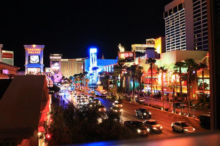 Le blog mode de Lucinda - http://blogdelucinda.over-blog.com - Las Vegas