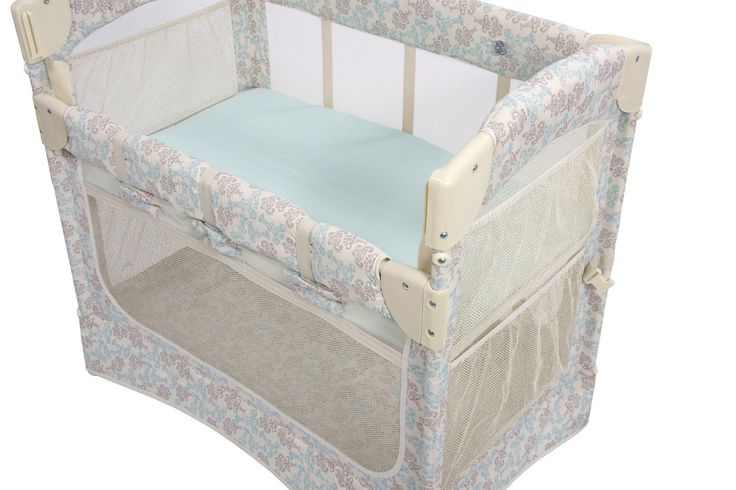 Best 25 Co Sleeper Ideas On Pinterest Baby Co Sleeper