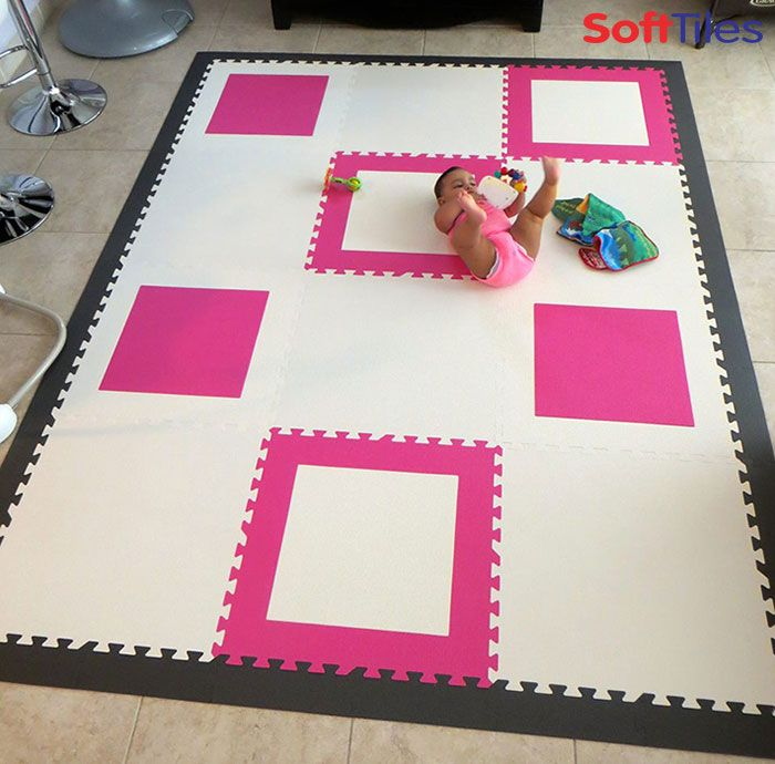 buy india online mats home room kids prices reviews best floor for saral mat