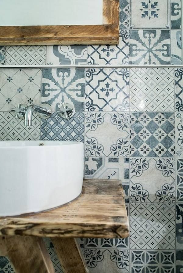 MAINZU Ceramicas | Decor ANTIQUA  #tiles #tegels #patchwork #mix-and-match  http://tegels.nl/7326/tegels/vila-real-%28castell%C3%B3n%29/mainzu-ceramicas.html