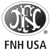 FNH USA, LLC is a global company with a proud, long-standing heritage through Fabrique Nationale (FN Herstal).