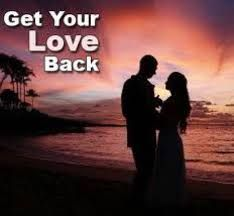 Love problem solution - Vashikaran Prediction in Toronto +91-9779208027
