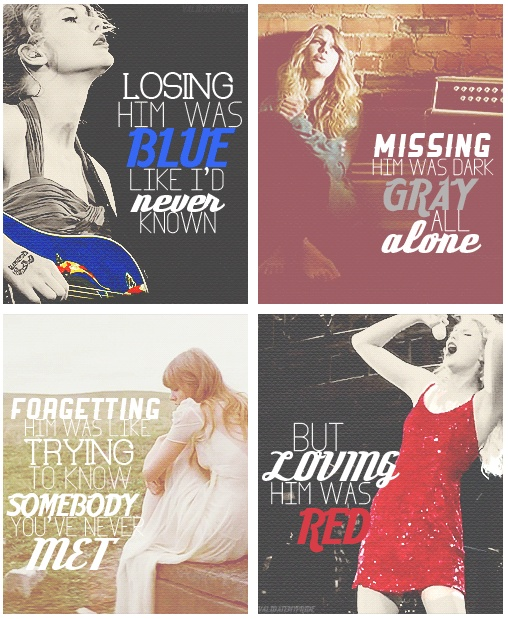 t-swift...stole the diary again...