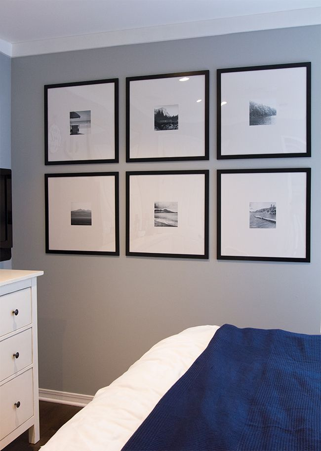Colorful 8x12 Picture Frame Ikea Collection - Framed Art Ideas ...