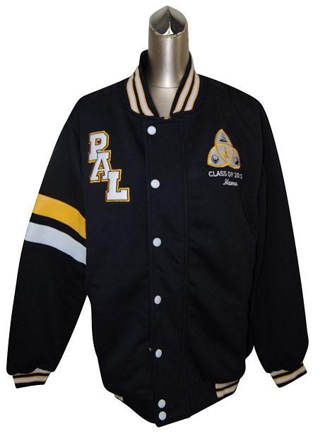 ex-2015pal_1-pal-college-custom-varsity-jacket-and-cardigan-9.jpg