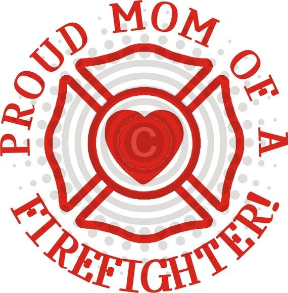 Hey, I found this really awesome Etsy listing at http://www.etsy.com/listing/57525736/proud-mom-of-a-firefighter-vinyl-decal