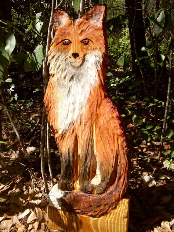 Best cutesy carvings images on pinterest carved wood