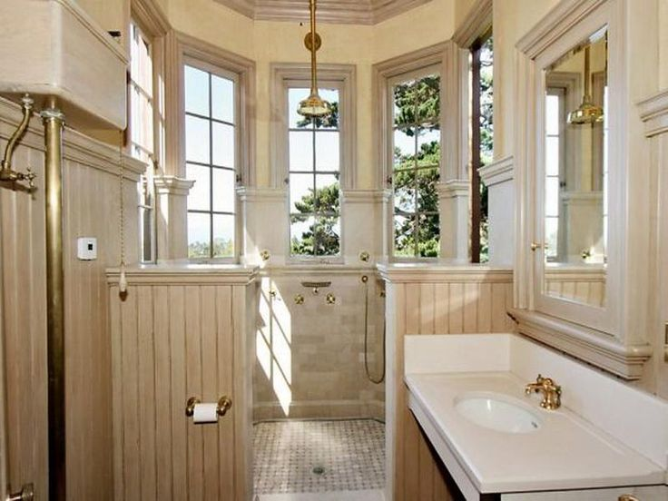 Victorian Bathroom Lighting Ideas Bathroom Accessories Victorian Elegance.  Gray Bathroom Decor Home