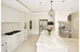 french provincial kitchen - Google Search