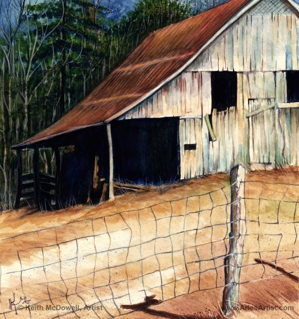 9 Best Drawing Barns Images On Pinterest