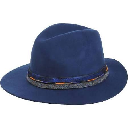 chapeau hipanema - Recherche Google