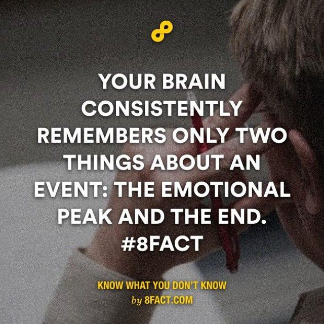 "Me during exam ""wtf are all those questions"" and ""okay, I quit"" #8fact"