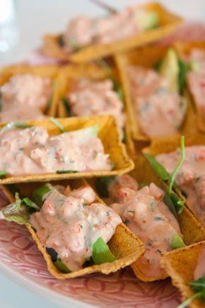Gourmetmorsan: Asiatisk tilltugg och höstig fläskfilépanna, samt potatissnurror