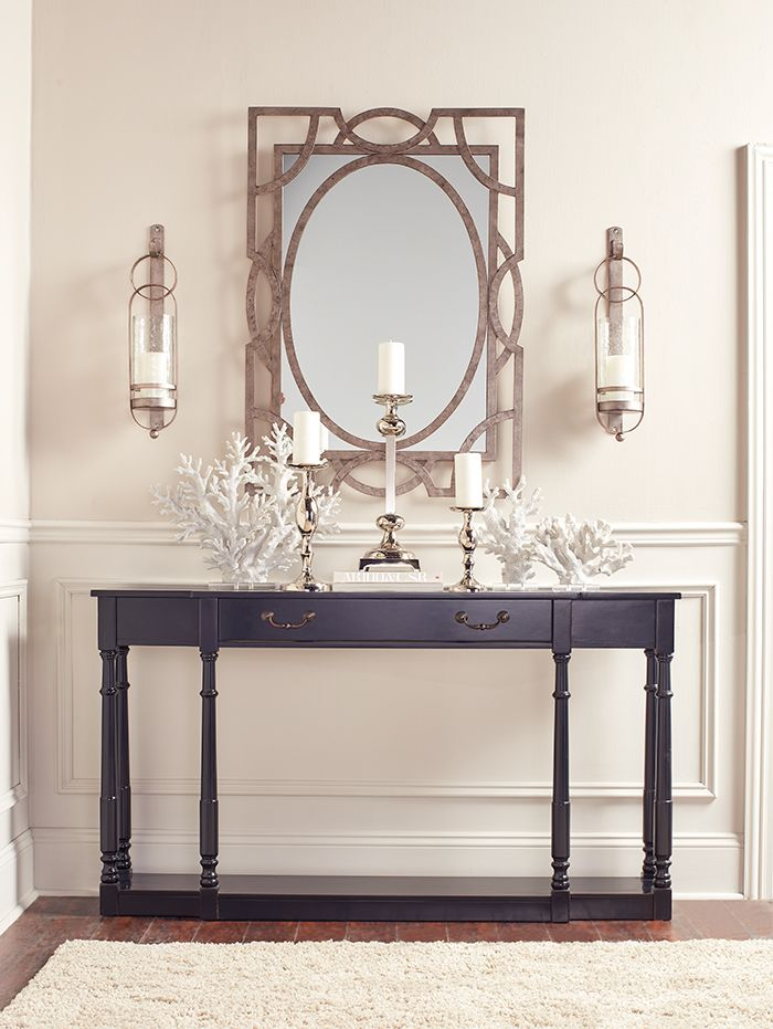 Salisbury Console | Accent Tables & Chests