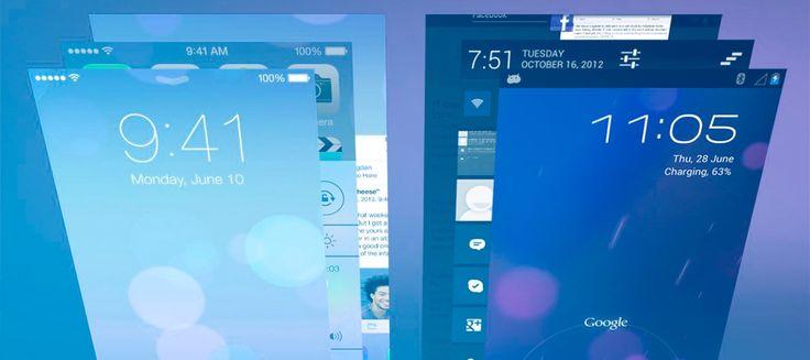 mobile application development tutorial pdf