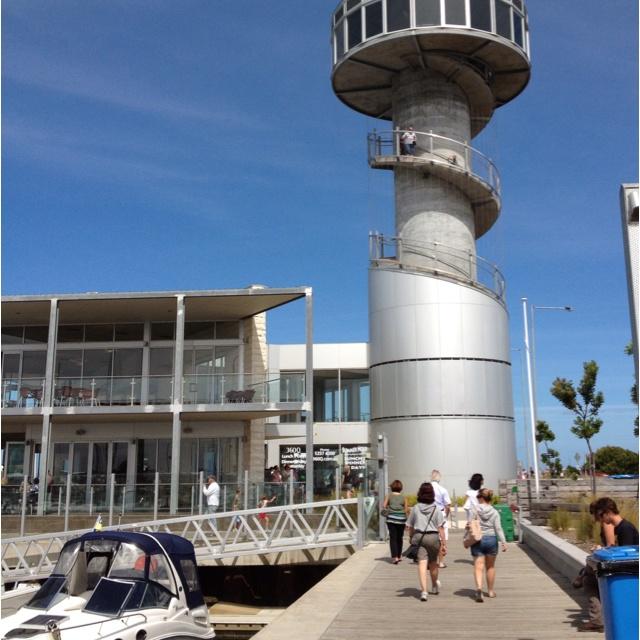 Queenscliff Victoria, Australia