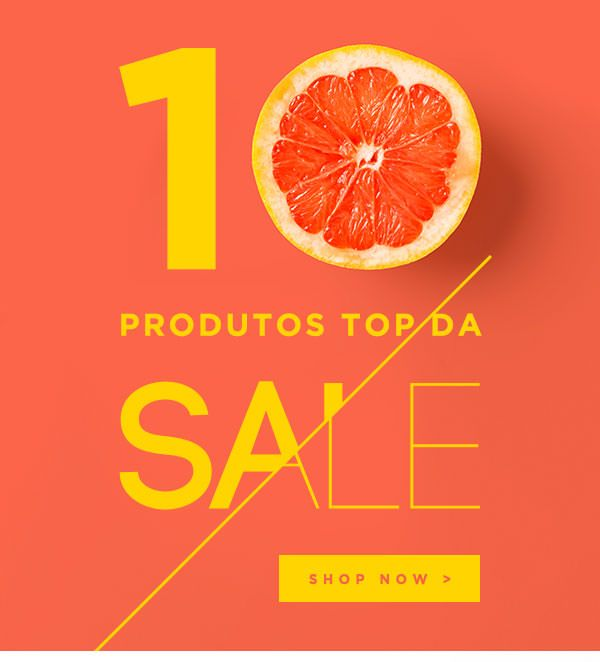 Refresh Sale …
