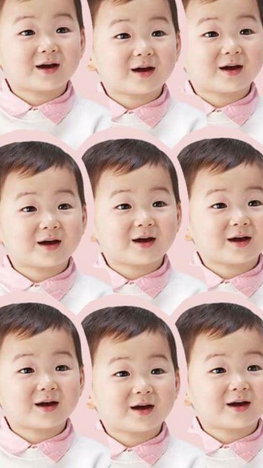 17 Best images about Daehan:Minguk:Manse*Wallpaper on Pinterest