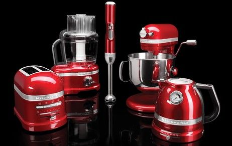 Engineered for Performance. Designed for Distinction The KitchenAid Pro Line® Series is designed to be among the highest performing countertop appliances in the world. Our engineers and culinary designers have combined to create precise movements, incredible power, quiet operation and easy-to-navigate controls to ensure professional-style results every time. Die-cast materials with premium finishes add durability and a distinctive look to your countertop.
