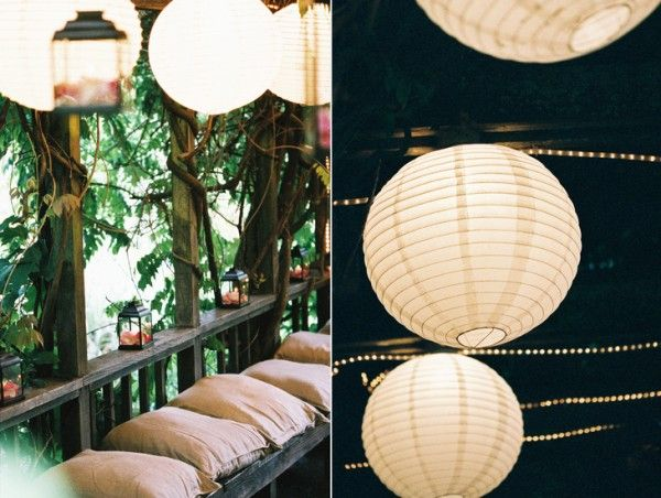 Pretty Chic Blog – Modern Scandinavian Weddings , Archive » Smukt bryllup på vingård