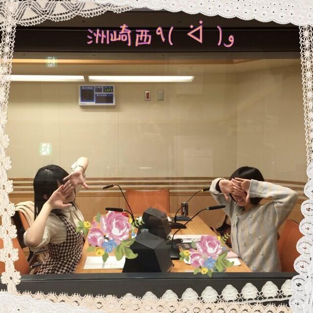 Twitter / tesabu: 巨乳に見えない写真でさーせんwww(ぬこP) #洲崎西 #t ...