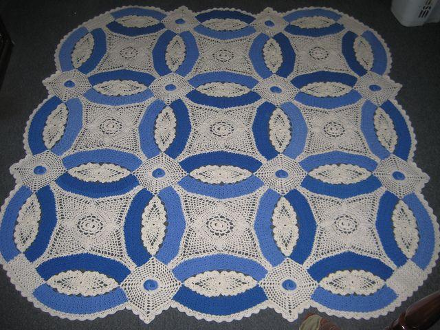 17 bästa bilder om Crochet Patterns Online på Pinterest ...