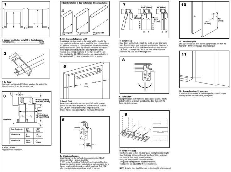 Bathroom Dimensions best 25+ bathtub dimensions ideas on pinterest | small bathroom