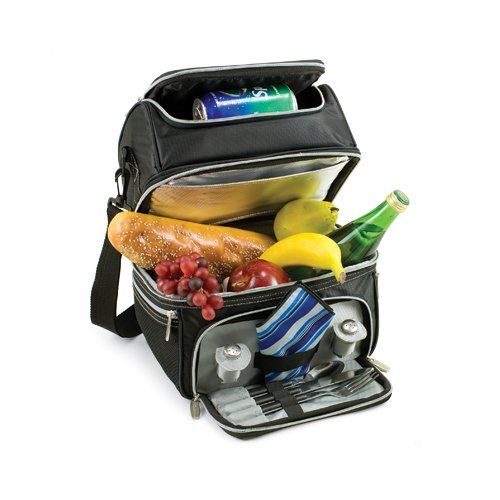 lunch boxes for adults this is one of the most popular lunch bags with 12982