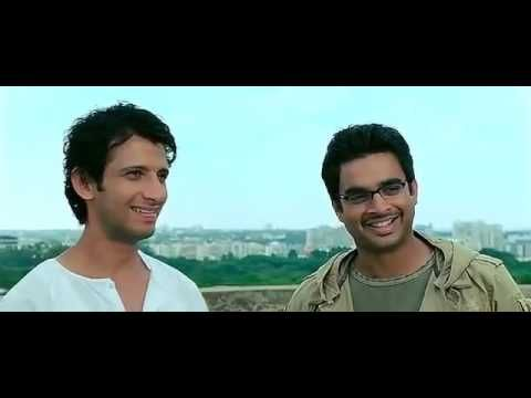 Full Movie 2009 3 Idiots hd1080p - (More info on: http://LIFEWAYSVILLAGE.COM/movie/full-movie-2009-3-idiots-hd1080p/)
