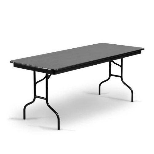 1000 ideas about meeting room tables on pinterest - Football conference south league table ...