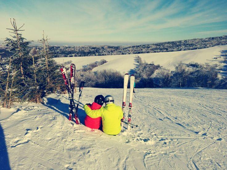 Ski poland 2017