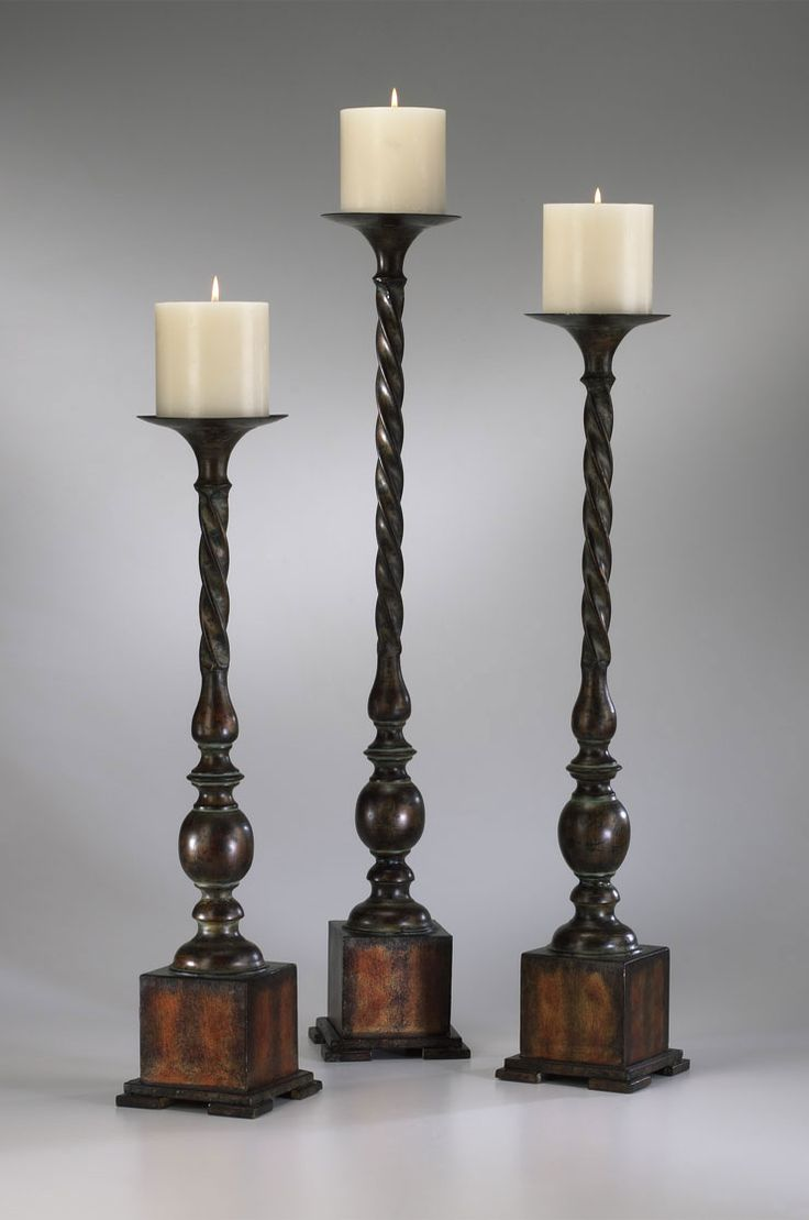 best home decor accessories images on pinterest decorative