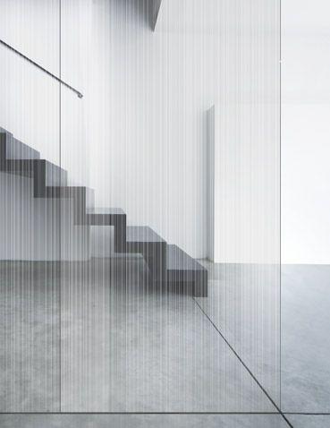 best 25 glass partition ideas on pinterest glass partition designs glass office partitions and conference room design