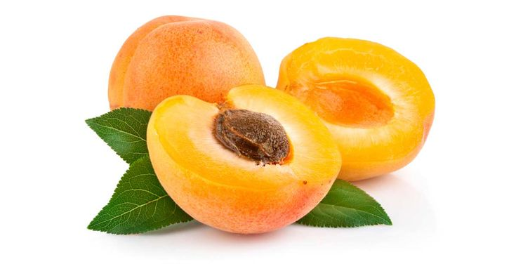 Learn more about apricot nutrition facts, health benefits, healthy recipes, and other fun facts to enrich your diet.
