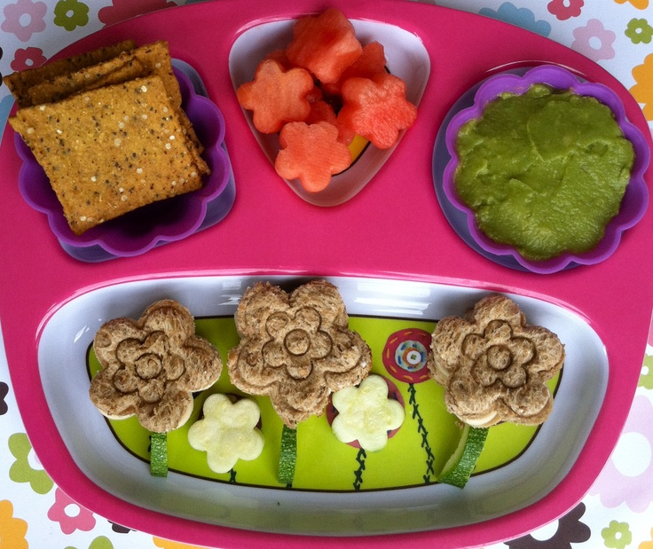 14 best food fun images on pinterest fun food bento ideas and