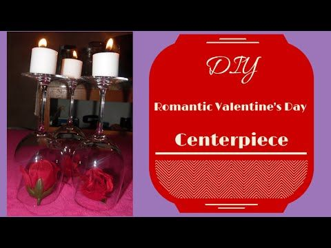 valentine day youtube