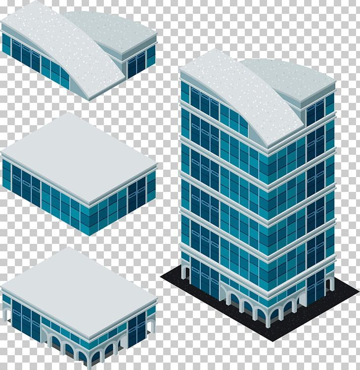 Building Png 3d Computer Graphics Angle Building Blocks City City Buildings 3d Computer Graphics Building Lego Engineering
