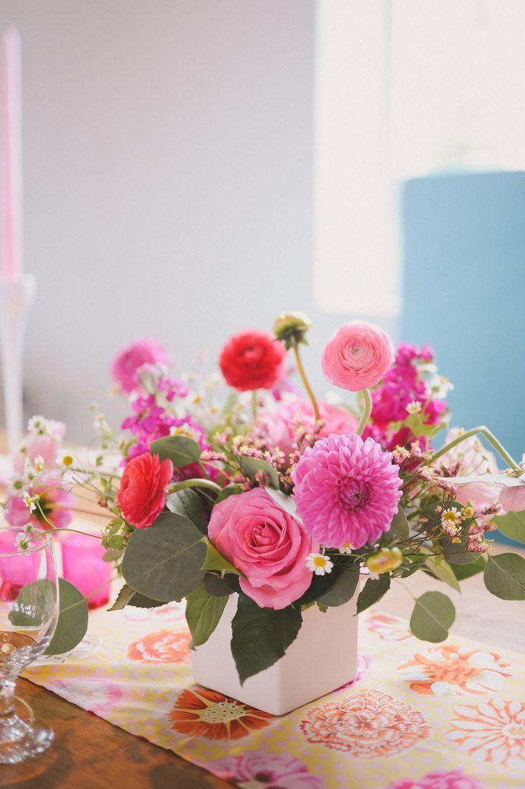 16 best Ideas for wedding images on Pinterest | Wedding ideas ...