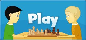 Play chess online for free. SAFE and free for kids to compete and learn.