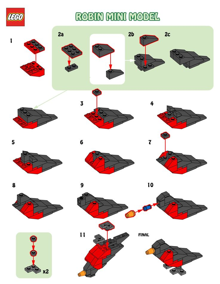 127 besten lego bilder auf pinterest anleitungen legos und lego bauanleitung. Black Bedroom Furniture Sets. Home Design Ideas