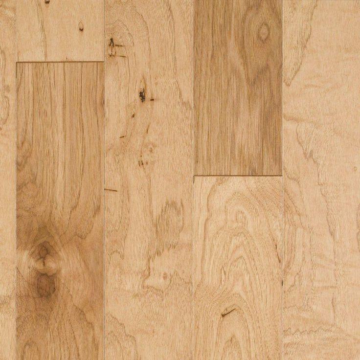 100 Ideas Millstead Cork Flooring Home