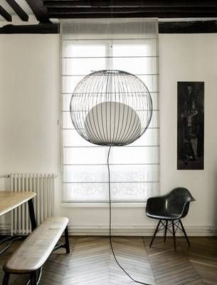 hanging lamp design gallery lighting