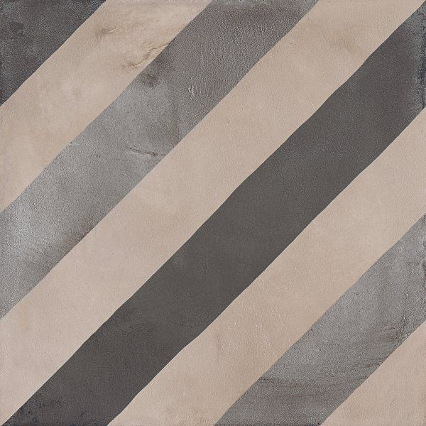 #Marca Corona #Terra Linea Vers. F 20x20 cm 0380   #Porcelain stoneware #Cement effect #20x20   on #bathroom39.com at 46 Euro/sqm   #tiles #ceramic #floor #bathroom #kitchen #outdoor