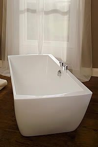 47 Best Images About Guest Bathroom Remodel On Pinterest