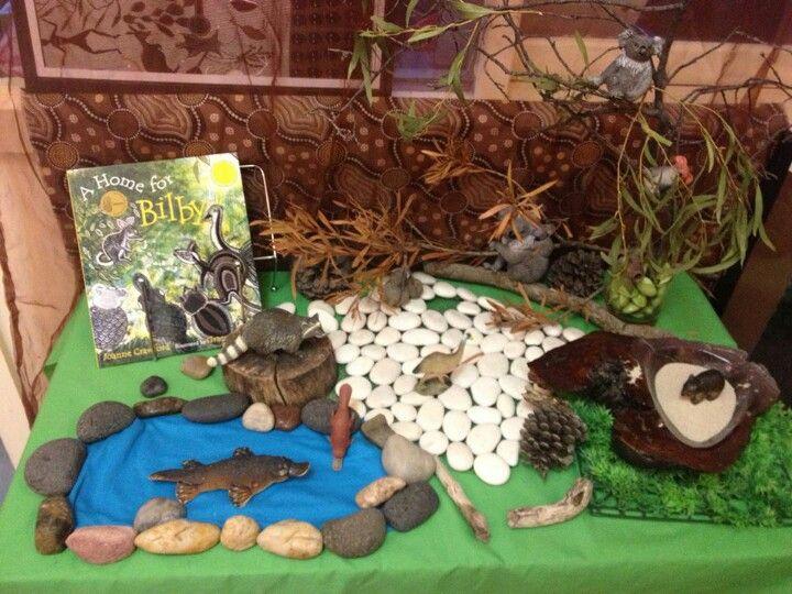 Kindergarten Games - Free Online Learning Games for Kids