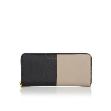 Marc by Marc Jacobs Portemonnee Sophisticato