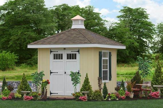 Best 1000 Images About Backyard Studios Cabins And Retreats 400 x 300