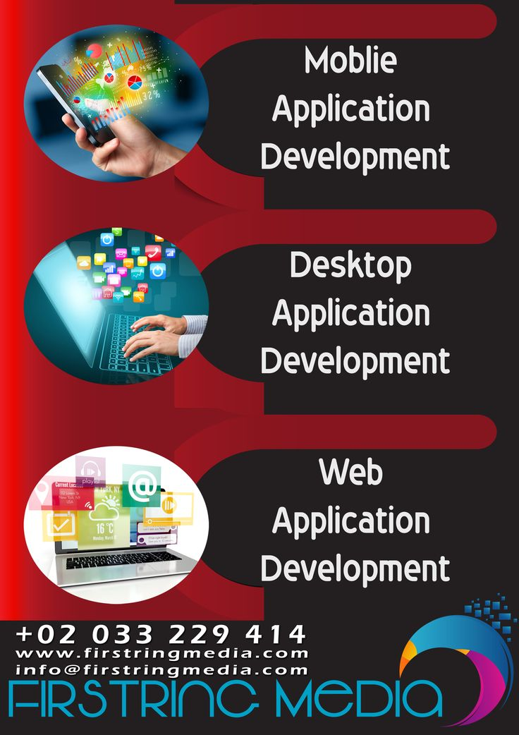 we create and build amazing software  contact : +02 033 229 141 visit us : www.firstringmedia.com info@firstringmedia.com 14-06-2016 (119)