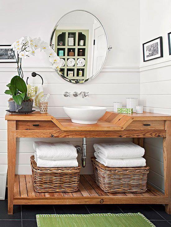 Best 25+ Tropical bathroom ideas on Pinterest   Tropical ...