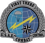 United States Air Force Combat Controllers (CCT) (AFSC 1C2X1) are ground combat forces specialized in a traditional pathfinder role while having a heavy emphasis on simultaneous air traffic control, fire support and command, control, and communications in covert or austere environments. Assigned to Special Tactics Squadrons, Combat Controllers are an integral part of Air Force Special Operations Command (AFSOC), the Air Force component of United States Special Operations Command (USSOCOM)…